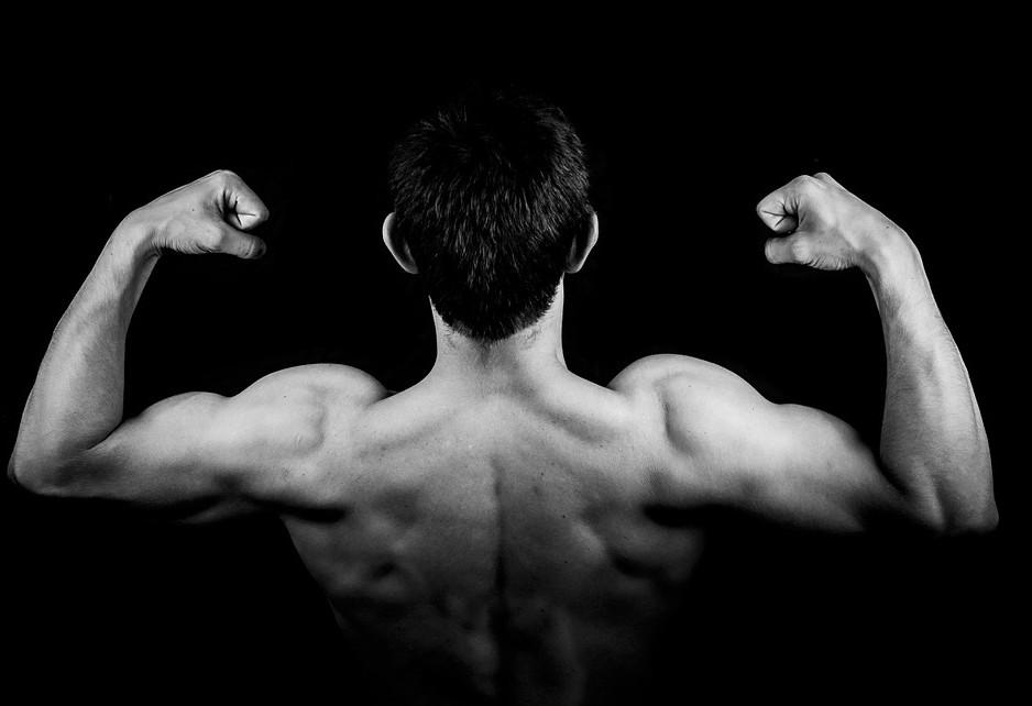 Los excesos nunca fueron gratificantes para tu cuerpo (Pixabay)