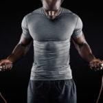 6 beneficios de saltar a la comba en el gym