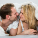 7 consejos de limpieza tras el sexo oral