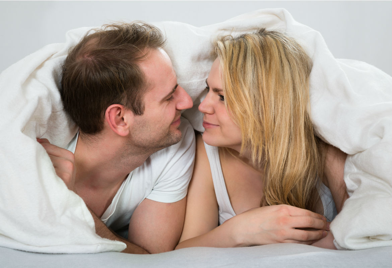 limpiar escoltas sexo oral