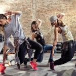 8 beneficios para tu salud si bailas al menos una vez a la semana