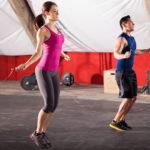 Ejercicios de cardio que debes hacer para adelgazar más rápido
