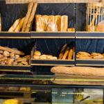 ¿Es peligrosa una dieta sin gluten si no eres celíaco?