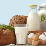 ¿Por qué deberías consumir productos bio?