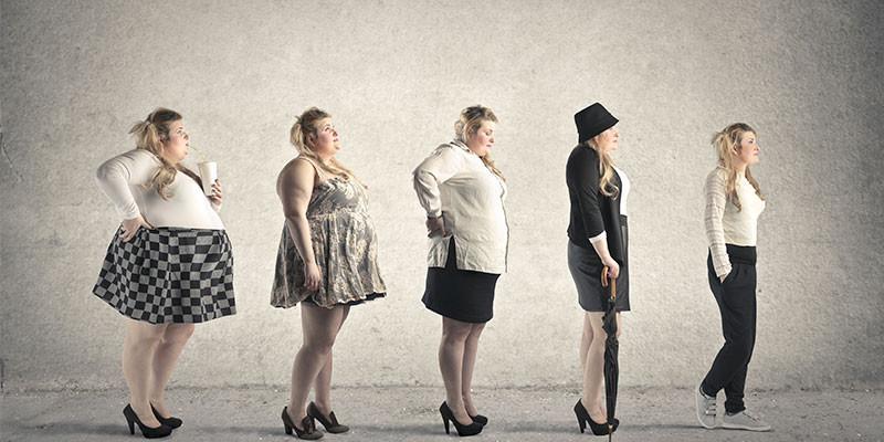 Muchas mujeres aseguran que el método BBG funciona (iStock)