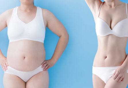 La creadora del método BBG promete una transformación total de tu cuerpo en solo 12 semanas (iStock)