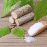 Un azúcar sin efectos nocivos para tu salud