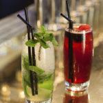 """El """"Mocktail"""", el cóctel para aquellos que quieren cuidar su línea"""