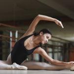 """Ballet Fit, una disciplina """"fitness"""" en auge"""