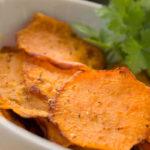 Descubre todo sobre la batata y cómo incorporarla a tu dieta