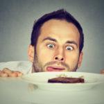 Cuestión de tiempo: cuánto aguanta el ser humano sin comer, respirar o dormir