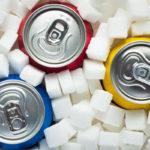 Estas bebidas azucaradas triplican el riesgo de sufrir alzheimer