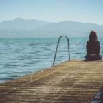 9 síntomas que indican que podrías tener depresión