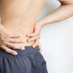 5 ejercicios infalibles para el dolor lumbar