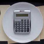 Dieta CICO, ¿es efectiva?