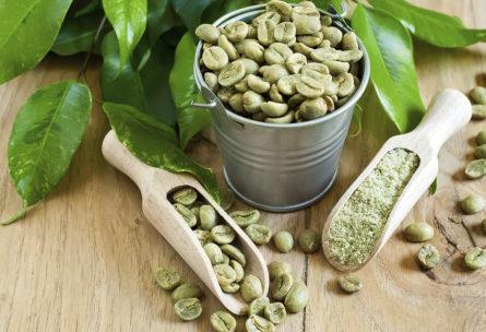 Café Verde (iStock)