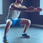 6 ejercicios fáciles para adelgazar