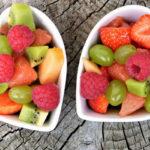 Lo que comen los niños en el recreo vs lo que recomiendan los especialistas