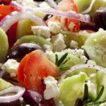 7 ensaladas ricas y saludables que no vas a poder parar de comer