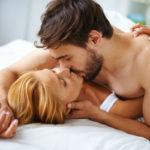 7 riesgos de practicar sexo que desconoces