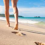 8 ejercicios perfectos para tus gemelos