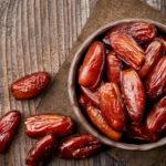 8 alimentos perfectos para evitar calambres