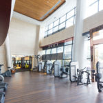 6 claves para elegir bien tu gimnasio