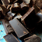 8 alimentos saciantes que ayudan a mantener la línea