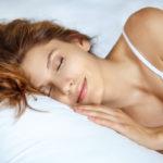 8 consejos para descansar bien mientras duermes