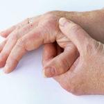 Cómo prevenir la artrosis