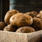¿Es la patata tan mala como dicen?