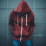 9 sencillos pasos para empezar a superar una depresión