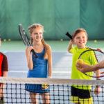 9 peligros de que tu hijo no haga el suficiente ejercicio