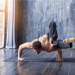 5 hábitos que te están haciendo perder flexibilidad