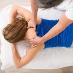 Cómo aliviar la ansiedad con puntos de presión
