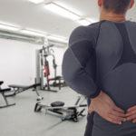 6 ejercicios para evitar la ciática