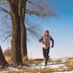 ¿Es bueno hacer ejercicio estando enfermo?
