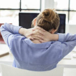 6 remedios caseros para aliviar la tortícolis