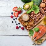 7 cuentas de Instagram que te inspirarán a comer saludable