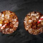 8 cosas que desconocías de las bebidas de cola