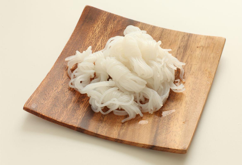 Shirataki la nueva pasta que no te engorda salud envidiable - La pasta engorda o adelgaza ...