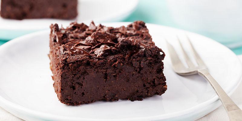 Chocolate para desayunar (iStock)