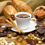 Cómo adelgazar comiendo chocolate