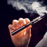 Toda la verdad sobre los cigarrillos electrónicos