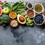 5 peligros de provocados por comer demasiado sano