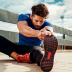 5 peligros de estirar demasiado