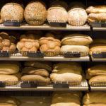 """El """"falso"""" pan tiene los días contados"""