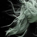 Los secretos para un cabello sano que desconocías