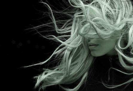 Un cabello sano requiere cuidados