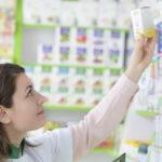 Ventajas que ofrecen las parafarmacias online frente a las farmacias